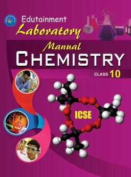 ICSE-Lab-Manual-Biology-Class 10